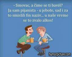 Pijanista #pijanista #alkos #pijanac #humor #šala #smiješneslike Smiješne slike i vicevi na humorpicture.com - http://humorpicture.com/pijanista-pijanista-alkos-pijanac-humor-sala-smijesneslike-smijesne-slike-i-vicevi-na-humorpicture-com/