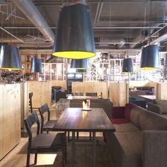 Contemporary-Restaurant-Design-Finland-05-910x910