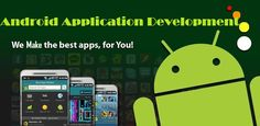 Android App Development Company Jaipur IT in Jaipur