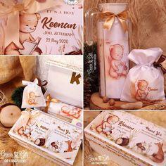 Photo by HAMPERS MANYUE, ULTAH BANDUNG in Souvenir Gracia Gift. Gambar mungkin berisi: 1 orang. Baby Hamper, Welcome Baby, Hampers, Tote Bag, Future, Gifts, Bags, Instagram, Handbags