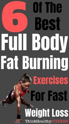 , Use these awesome full body workouts to crush your fitness goals and finally get a flat tummy. Start your exercises off with the right fitness plan an. , The Ultimate Full Body Workout for Losing Weight Fast Weight Loss, Lose Weight, Burn Fat Build Muscle, Abdominal Exercises, Ab Exercises, Fat Burning Workout, Workout For Beginners, Easy Workouts, Lose Belly Fat