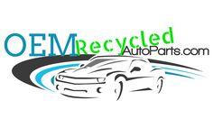 OEM Recycled Auto Parts Inc Address: Buffalo, NY 14217 Phone: 1-800-936-7366 Website: OEMRecycledAutoParts.com Email: RPastor@OEMRecycledAutoParts.com Fax: 716-408-8836