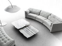 Erba Italia presents its new collections in Milan