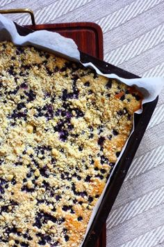 Banana Bread, Tart, Deserts, Food And Drink, Recipes, Adhd, Cake, Desserts, Pie