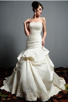 Panina Products Model : GLBWD0013 I love Panina dresses, so beautiful