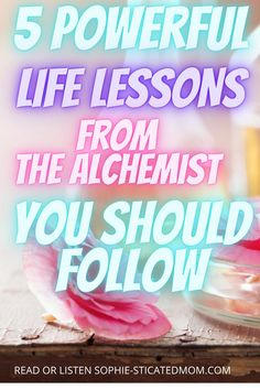 Here are some of he most powerful life lessons from the Alchemist about purpose, relationships, and your destiny. That will help you though your self improvement and spiritual journey. An amazing book about life. Alchemist Quotes, Seasons Of Life, Christian Encouragement, Health Goals, Finding Joy, Book Of Life, Toolbox, Spiritual Growth, Best Self