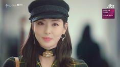 Lee Da Hee Korean Celebrities, Celebs, Korean Star, Beauty Inside, My Little Girl, School Outfits, Kpop Girls, Korean Fashion, Celebrity Style