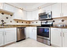 1623 COLLINS AV # 320, Miami Beach, FL, 33139, MLS A2167978