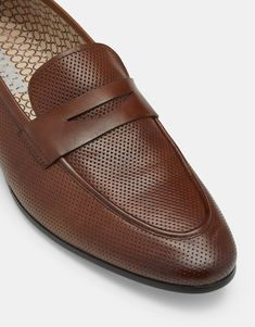 Chocolate Line, Wedding Shoes Online, Oxford Online, Leather Loafers, Oxford Shoes, Dress Shoes, Pairs, Unisex, Stuff To Buy