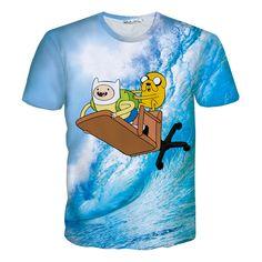 5a96b649c5b2  gt  gt  Click to Buy  lt  lt  Summer Hip Hop tshirt Men