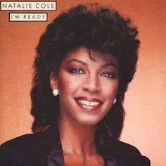 I'm_Ready_Natalie_Cole_Album_Cover.jpg (240×240)