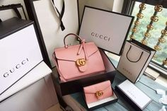 gucci Bag, ID : 50315(FORSALE:a@yybags.com), gucci cute handbags, gucci mens laptop briefcase, gucci backpack laptop bag, pink gucci handbags, gucci drawstring backpack, gucci rolling briefcase, gucci officiel, gucci com usa sale, cheap gucci online store, gucci bags cheap, gucci handbags online sale, cucci online, gucci sale shoes online #gucciBag #gucci #gucci #bags #for #cheap