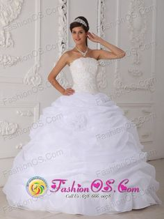 http://www.fashionor.com/The-Most-Popular-Quinceanera-Dresses-c-37.html  perfect Appliques Trajes de quinceanera dresses on Kissing Friday   perfect Appliques Trajes de quinceanera dresses on Kissing Friday   perfect Appliques Trajes de quinceanera dresses on Kissing Friday