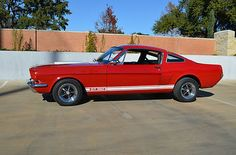 Legendary Finds - Hot Rods, Race Cars, Classic Cars, Custom Cars, Sports Cars, cars for sale | Page 11
