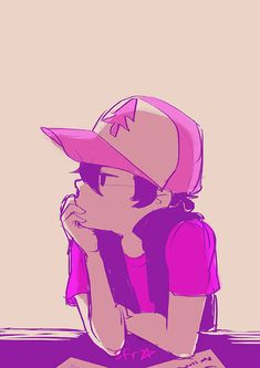 antivillain said:How about Dipper in 7? Thank you!