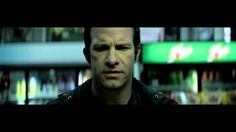 Thomas Jane reprise his role as The Punisher in a hardcore, unrated portrayal that was made purely for and by fans of the comics character.#DIRTYLAUNDRY