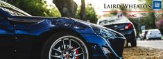 Save on a Full Detailing Package at Laird Wheaton GM in Nanaimo! Bring your vehicle back to its glimmering glory, and treat it from the bottom up with this fully-loaded package! Car Vacuum, Pressure Washing, Steam Cleaning, Automotive Industry, Vehicle, Packaging, Detail, Wax, Summer