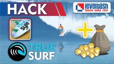 We have new True Surf Cheats for you! True Surf is official mobile game of World Surf League and Surfline. True Surf is powered by real time su. Marine Weather, Surf Watch, World Surf League, Mobile Game, Helpful Hints, Surfing, The Creator, Hacks, Posts