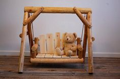 Items similar to Rustic wood Cedar Log porch Swing chair bench spring summer photo photography prop for newborn baby , toddler ,small child or pet dog or cat on Etsy Newborn Photography Props, Newborn Photo Props, Photography Backdrops, Photo Backdrops, Outdoor Photography, Children Photography, Baby Pictures, Baby Photos, Family Pictures