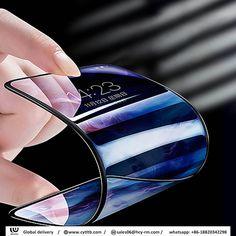 Factory Anti Glare For Iphone 6S Screen Protector Plus #temperedglassscreenprotectoriphone7plus #temperedglassscreenprotectoriphone8 #temperedglassscreenprotectorj2prime #temperedglassscreenprotectormirror #temperedglassscreenprotectoroem #temperedglassscreenprotectorproforiphone7 #temperedglassscreenprotectorredmi4 #temperedglassscreenprotectorredminote4 #temperedglassscreenprotectorsheet #temperedglassscreenprotectorsheetiphone Iphone Protector, Phone Screen Protector, Tempered Glass Screen Protector, New Iphone, Iphone 7 Plus, Glass Suppliers, Screen Guard, Glass Film, 6s Plus