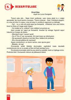 Classroom Ideas, Family Guy, Guys, Children, Fictional Characters, Young Children, Kids, Boys, Children's Comics