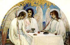 Праздник Троицы или зеленые святки - Телеканал 360