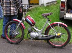 Jawa Mopeds, Cars And Motorcycles, Vehicles, Search, Google, Searching, Car, Vehicle, Tools
