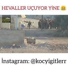 """499 Beğenme, 175 Yorum - Instagram'da Koç Yiğitler 🇹🇷 (@kocyigitlerr): """"YPG/PKK Topluluğu TSK Destekli ÖSO tarafından TOW Füzesi ile havaya uçuruluyor 🇹🇷 Kaldırılmaması…"""""""