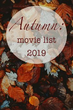 Warm tea, cosy socks and a good movie seems to be the best fall evening. Warm Autumn, Fall, Cosy Socks, Movie List, Good Movies, Entertainment, Good Things, Mood, Tea