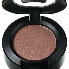 Best Eyeshadow | List of Top Eyeshadows for Brown Eyes and Blue Eyes
