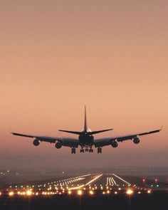 Travel Plane Quotes Trips 62 Ideas For 2019 Aesthetic Backgrounds, Aesthetic Iphone Wallpaper, Aesthetic Wallpapers, Airplane Photography, Travel Photography, Street Photography, Lifestyle Photography, Fashion Photography, Cute Wallpapers