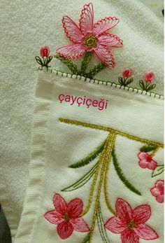 The most beautiful needlework The most beautiful needlework Hello, friends, we have shared your favo Needle Lace, Needle And Thread, Filet Crochet, Knit Crochet, Sewing Studio, Clothes Crafts, Knitted Shawls, Embroidery Techniques, Knitting Socks