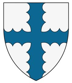 File:Sinclair Gelre.svg Coat Of Arms, Knight, Art, Family Crest, Knights, Kunst, Art Education, Artworks