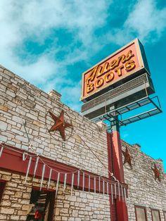 Allens Boots in austin, texas Allen Texas, Austin Tx, Logo Ideas, Boots, Inspiration, Crotch Boots, Biblical Inspiration, Shoe Boot, Inspirational