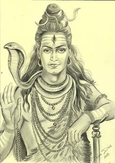 Power of Indian Astrology Shiva Art, Shiva Shakti, Krishna Art, Lord Shiva Sketch, Shiva Tattoo Design, Shiva Wallpaper, Wine Wallpaper, Om Art, Ganesh Images