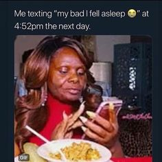 Funny Relatable Memes, Funny Tweets, Funny Posts, Funny Quotes, Stupid Memes, Stupid Funny, Funny Vid, Hilarious, Black Memes