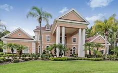 Best Homes in the Best School Districts in Tampa Bay