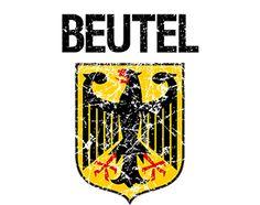 Beutel Surname