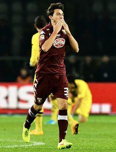 Ricardo Kakàvs Torino | 14.09.2013