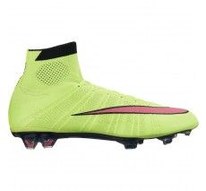 buy popular c6ceb 11a14 Nike Mercurial Superfly Cleats   Shoes