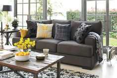 The sofa bed specialist. Give your guests somewhere comfy to sleep! Browse our sofa beds range to find the right style for your home. Buy Electronics, Harvey Norman, Home Trends, Sofa Furniture, Sofa Bed, Slate, Sofas, Couches, Love Seat