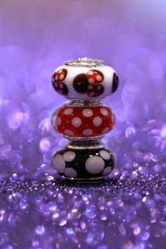 Margaret Antill Photography: Pandora Disney Collection 2014 --- #Pandora #PandoraJewelry #PandoraDisney #PandoraDisneyCollection #Beads #Jewelry #Disney