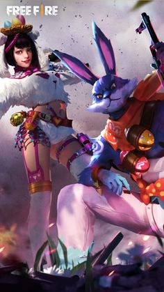 gaming gamer ps xbox gay minecraft instagood playstation shitpost videogames funnyvideos games music fortnite hilarious lmfao jokes game oof spicymemes funnymeme memelord explore twitch pc memes l explorepage bhfyp Gaming Wallpapers, Cute Wallpapers, Free Game Sites, Naruto Free, Game Wallpaper Iphone, 3d Wallpaper, Free Avatars, Joker Images, Fire Fans