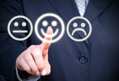 5 Tips for Creating an Effective Post Event Survey
