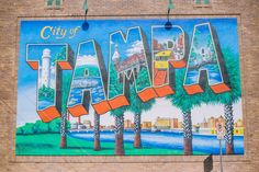 Things to do in Tampa, Florida Visit Oxford, Gin Joint, Stuff To Do, Things To Do, Champagne Bar, Local Brewery, Close Encounters, Tampa Florida, Moorish