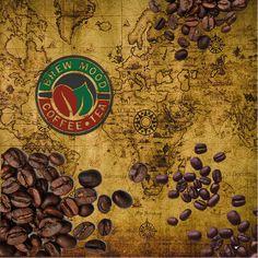 Dünyanın en kaliteli çekirdeklerini adım adım takip ettik… Şimdi de bu deneyimi İzmirliler ile paylaşma vakti! Çok yakında geliyoruz :) #brewmoodcoffee #coffee #tea #brewmood #yakındageliyor
