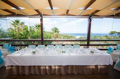 CS sao rafael atlantico 23 Yes I Did, Algarve, Wedding Venues, Wedding Photography, Patio, Table Decorations, Outdoor Decor, Home Decor, Wedding Reception Venues