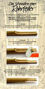 Make your own reed dip pen Calligraphy Lessons, Calligraphy Supplies, Calligraphy Tools, Islamic Art Calligraphy, Bamboo Pen, Beautiful Handwriting, Monogram Fonts, New Things To Learn, Bookbinding