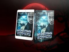 All about the world of Newdawn. Sci Fi, Novels, World, Travel, Life, The World, Science Fiction, Viajes, Traveling