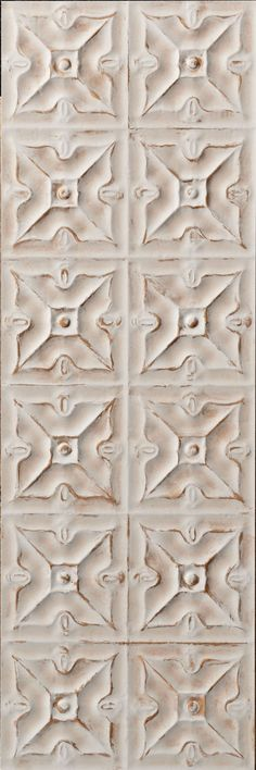Stone Decorative Tiles Beauteous Byzantine Alice Blue 3D Ceramic Tile  Kitchen Splash  Color Inspiration
